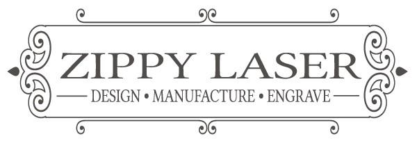 Zippy Laser